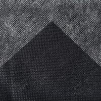 Nature Membrană antiburuieni, negru, 1 x 10 m, 6030228