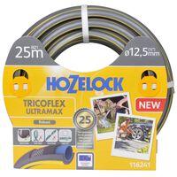 Hozelock Furtun de udare Tricoflex Ultramax 25 m