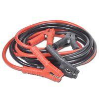 Cablu de pornire mașină, 2 buc, 1800 A