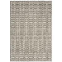 Covor Safavieh Modern & Geometric Loralie, Gri, 120x180