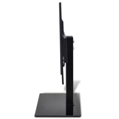 """Suport TV cu baza 400 x 400 mm 23"""" - 55"""""""