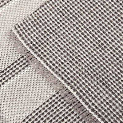 vidaXL Covor pentru cort, gri închis, 650 x 250 cm