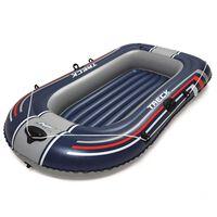 Bestway Barcă gonflabilă Hydro-Force Treck X1, 228 x 121 cm, 61064