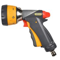 Hozelock Pistol pulverizator Ultramax Multi Spray