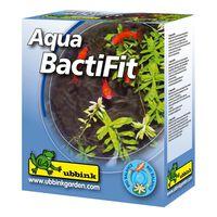 Ubbink Detoxifiant amoniac Aqua Bactifit, 20 x 2 g, 1373008