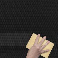 45697 Soluție curățare mobilier grădină pentru ratan & textilenă 250ml