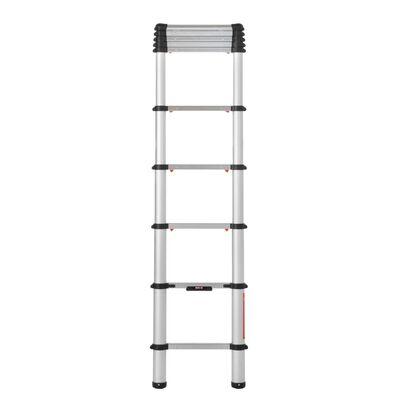 "Telesteps Telescopic Ladder ""Eco Line"" 3,0 m"