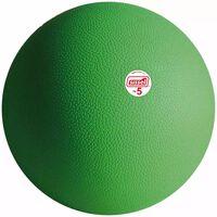 Sissel Minge medicinală 5 kg verde SIS-160.324