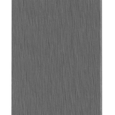 vidaXL Gard din șipci, gri, 200 x 60 cm, WPC