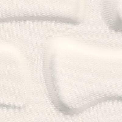 vidaXL Panouri de perete 3D, 24 buc., 0,5 x 0,5 m, 6 m²