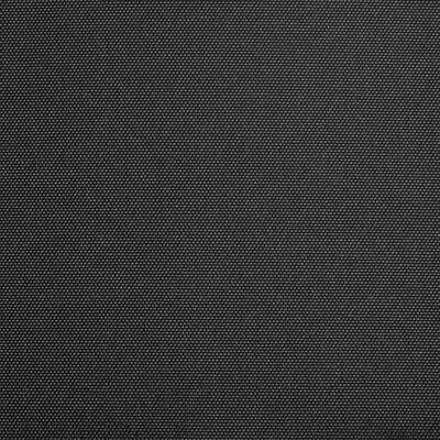 vidaXL Pânză de copertină, antracit, 600 x 300 cm