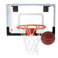 Pure2Improve Set baschet mini Fun Hoop Classic P2I100210