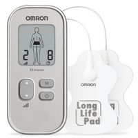 Omron Neurostimulator, OMR-E3-INTENSE