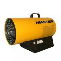 Master Încălzitor pe gaz BLP 53 ET