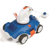 Bestway Robot de curățare piscină Flowclear Aquatronix, 58482