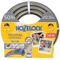 Hozelock Furtun de udare Tricoflex Ultramax 50 m