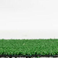 Gazon Artificial Decorino Evergreen, 400x200